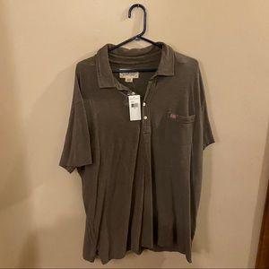Ralph Lauren Denim & Supply Golf Shirt